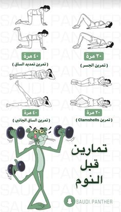 Side Fat Workout, Full Body Hiit Workout, Gym Workout Videos, Gym Workout For Beginners, Gym Workouts, At Home Workouts, Health And Fitness Expo, Health And Fitness Articles, Fitness Workout For Women