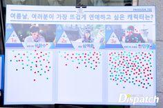 Fanmeeting đầu tiên trong sự nghiệp Park Hyung Sik Do Bong Soon, Park Hyung Sik, Seoul, Parks, Drama, Strong, Woman, Ideas, Dramas