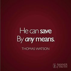 christian quotes | Thomas Watson quotes