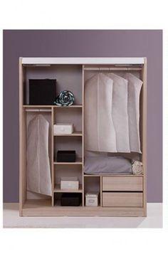 Simple Jugendzimmer Diana tlg M bel Kinderzimmer kleiderschrank