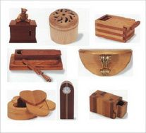 Looking for some woodworking ideas for beginners? On this post you will find 5 great ideas that wroth checking out...