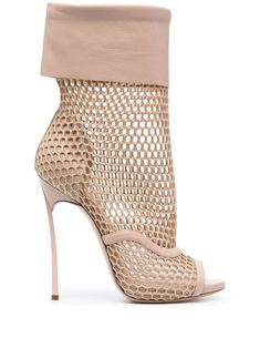 Shoes Heels Pumps, Stiletto Heels, Womens Fashion Sneakers, Fashion Shoes, Shoe Show, Mesh Panel, Cool Boots, Trendy Shoes, Sexy High Heels