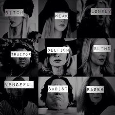 Discovered by Space girl. Find images and videos about american horror story, ahs and coven on We Heart It - the app to get lost in what you love. Ahs, Evan Peters, Movies And Series, Movies And Tv Shows, Tv Series, Bob Marley, Tate And Violet, American Horror Story Coven, Devious Maids