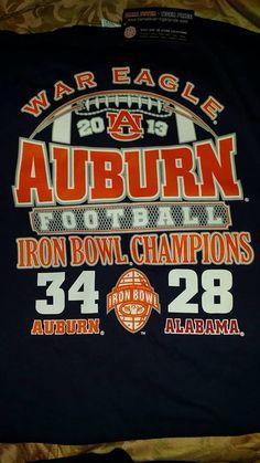 War Eagle Football 2013, Auburn Football, Auburn Tigers, Iron Bowl, Auburn University, Alabama, Eagle, War, Autumn