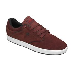 Mens Mikey Taylor S Shoes..these will be Blue though