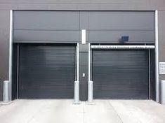 Image result for roll up door image Rolling Shutter, Door Images, Roll Up Doors, Shutters, Rolls, Blinds, Blinds, Blind, Shades