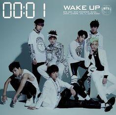 "Bangtan Boys Japanese album ""WAKE UP"" to be released on December Bts Bangtan Boy, Bts Jimin, Album Bts, Cd Album, Bts I Like It, Teaser, Hip Hop, Bts Facebook, Bts Concept Photo"