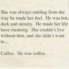 Ideas Humor Nurse Mornings For 2019 Coffee Talk, Coffee Is Life, I Love Coffee, My Coffee, Coffee Pics, Coffee Shop, Happy Coffee, Coffee Lovers, Morning Coffee