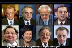 2014 - politics in Poland