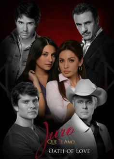 232 Best Telenovelas images in 2016 | Spain, Spanish
