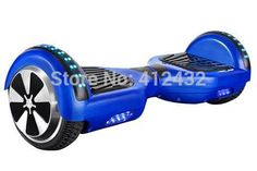 free ship ul 2 Wheel scooters overboard Motorized oxboard Self Smart Balance Scooter Electric Skateboard with Led i Hoverboard   http://www.dealofthedaytips.com/products/free-ship-ul-2-wheel-scooters-overboard-motorized-oxboard-self-smart-balance-scooter-electric-skateboard-with-led-i-hoverboard/