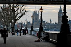 from under Waterloo bridge Waterloo Bridge, National Theatre, London Life, London Calling, London England, Pretty Pictures, Great Britain, Bridges, Street Photography