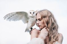 Magical Photography, Art Photography, Modeling Photography, Art Of Beauty, High Fantasy, Portrait Inspiration, Portrait Photographers, Portraits, Animal Paintings