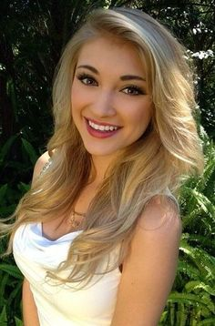 anna faith xoxo 448 447 anna faith carlson pinterest anna beautiful females and. Black Bedroom Furniture Sets. Home Design Ideas