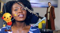 So today I am sharing a story about the time in my life where I (Obie) was ashamed of my African (Ghanaian) name! Hope you guys enjoy! Love you all,. African Name, Ghana Style, Story Time, Music, Youtube, Beauty, Musica, Musik, Muziek