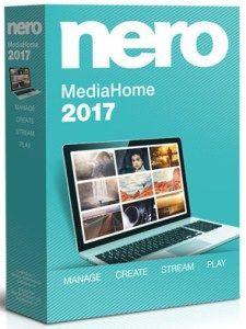 nero 15 full version free download with key