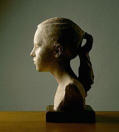 Merceneta