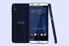 HTC A16 smartphone