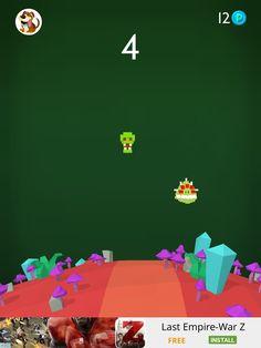 Smash Invaders  https://appsto.re/my/9E7Teb.i
