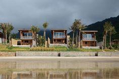 Six Senses Con Dao Resort - Picture gallery