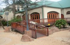 Nigel Goldfields Lodge and Conference Centre Conference Venue Nigel, East Rand North West Province, Provinces Of South Africa, Kwazulu Natal, Conference, Centre, Outdoor Decor, Home, Ad Home, Homes