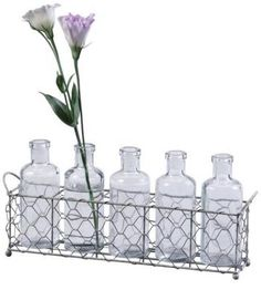 perfect for kitchen window sill? i think so! or on a shelf somewhere! $24