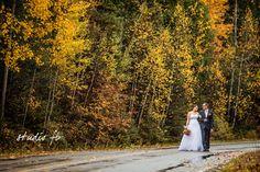 Annie + Ned studio-fb photo Montreal wedding photographer   #weddingphotography #Mariage #Bridal #love Photographe de mariage Montreal | Montreal wedding photographer | Wedding Photo www.studio-fb.com | studio fb photo by Annie + Ned