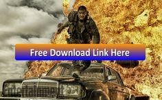 fury movie free download 720p
