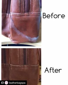 Do you want to startup your own handbag repair business   Have you thought  about taking 8a6a31eb6bb6c