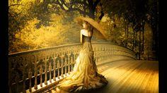 One Day - Beautiful Piano Music