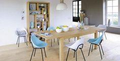 Maisons du Monde catálogo 2014: muebles y nuevos productos para la decoración
