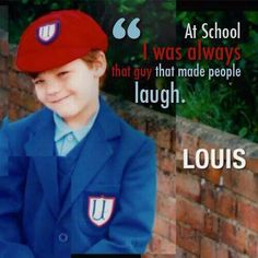 One Direction show off adorable childhood photos from their family albums Nicole Scherzinger, Liam Payne, Niall Horan, This Is Us Trailer, Boys Who, My Boys, Larry, One Direction Louis Tomlinson, Louis Tomlinsom