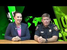 Your Daily Crime Report - First at Fiveish 09-09-15