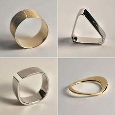 minimal jewelry - Cerca con Google