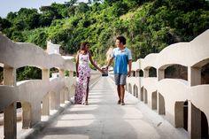 "45 curtidas, 2 comentários - Marcio Rocha Fotografia (@marciorochafotografia) no Instagram: ""ANNE+ADRYAN #ensaiofotografico #prewedding #niterói #riodejaneiro #marciorochafotografia…"""