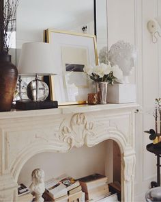 Home Decor Styles At Home With: Josh Young Chicago :: This Is Glamorous.Home Decor Styles At Home With: Josh Young Chicago :: This Is Glamorous Home Design, Interior Design, Home Decor Styles, Cheap Home Decor, French Home Decor, Home Decor Bedroom, Country Decor, Home Fashion, Style Fashion