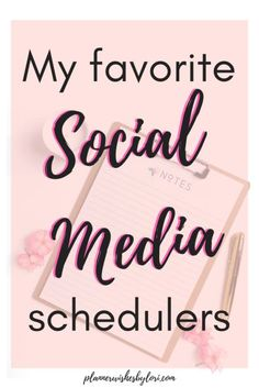 My 3 favorite Social Media Schedulers Productivity - Social Auto Posting - Schedule your social post automatically. - The best social media schedulers I use daily in my business to automate my social media posts. Social Media Automation, Social Media Plattformen, Social Media Analytics, Marketing Automation, Marketing Tools, Social Media Marketing, Social Media Scheduler, Marketing Ideas, Marketing Strategies
