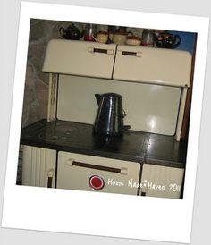 homemadehaven.blogspot.com