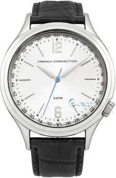 Online shopping for Men's Luxury Watches from a great selection at Clothing, Shoes & Jewelry Store. Luxury Yachts, Luxury Watches For Men, Cool Watches, Men's Watches, French Connection, Luxury Branding, Omega Watch, Jewelry Stores, Nordstrom