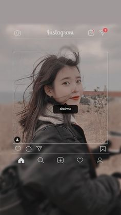 aesthetic wallpaper Kpop Wallpaper, Whatsapp Wallpaper, Kawaii Wallpaper, Girl Wallpaper, Pretty Korean Girls, Cute Korean, Kpop Girl Groups, Kpop Girls, Iu Moon Lovers