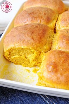 Calzone, Cornbread, Pumpkin, Dinner, Cooking, Ethnic Recipes, Sweet, Blog, Hokkaido