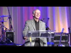 Your Life: Don't Waste It by John Piper - YouTube