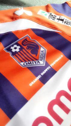 Orange!happy!football!