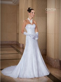 Jasmim 09 sem bolero  #vestidodenoiva #vestidosdenoiva #weddingdress #weddingdresses #brides #bride