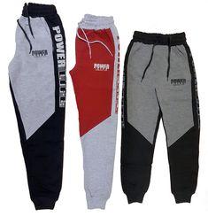 Jogger Pants, Joggers, Sweatpants, Mens Cotton Shorts, Kids Pants, Scotch, Boy Outfits, Business, Boys