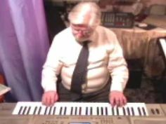 A video showing the music services of Brendan O'Byrne which are available for wedding ceremonies and drinks receptions Wedding Ceremony Music, Wedding Ceremonies, Concert, Wedding Ceremony, Concerts, Weddings