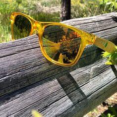 Making the temples for @stayupmovement. #shades #sunglasses #stayup #tydemusic #threedotsignature #california #laketahoe #sf #handmade #surf #snow #skate #liveauthentic #reclaimed #repurposed @tydemusic @roundwoodfurniture