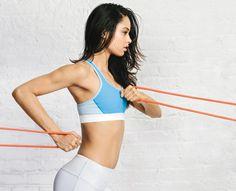5 Multitasking Exercises for Fast Results - SELF