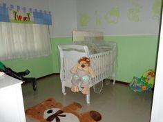http://imageserve.babycenter.com/16/000/233/jSZ2q503zwvRnbasYhJu1RTvZ5ZW2I9C