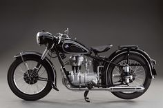 10_outstanding_vintage_motorcycles6 10_outstanding_vintage_motorcycles6